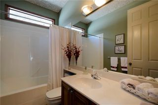 Photo 26: 3100 SIGNAL HILL Drive SW in Calgary: Signal Hill House for sale : MLS®# C4182247