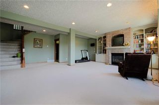 Photo 31: 3100 SIGNAL HILL Drive SW in Calgary: Signal Hill House for sale : MLS®# C4182247