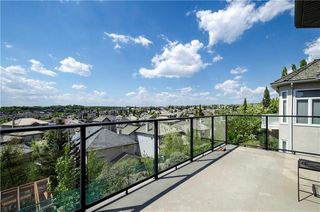 Photo 36: 3100 SIGNAL HILL Drive SW in Calgary: Signal Hill House for sale : MLS®# C4182247