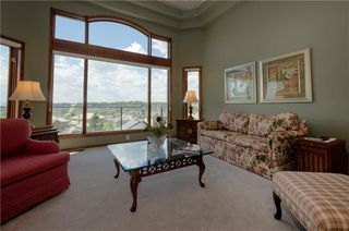 Photo 9: 3100 SIGNAL HILL Drive SW in Calgary: Signal Hill House for sale : MLS®# C4182247