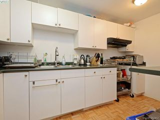 Photo 20: 1075 Gosper Cres in VICTORIA: Es Kinsmen Park Single Family Detached for sale (Esquimalt)  : MLS®# 788714