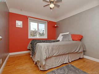 Photo 13: 1075 Gosper Cres in VICTORIA: Es Kinsmen Park Single Family Detached for sale (Esquimalt)  : MLS®# 788714