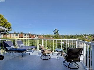 Photo 7: 1075 Gosper Cres in VICTORIA: Es Kinsmen Park Single Family Detached for sale (Esquimalt)  : MLS®# 788714