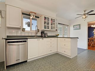 Photo 8: 1075 Gosper Cres in VICTORIA: Es Kinsmen Park Single Family Detached for sale (Esquimalt)  : MLS®# 788714