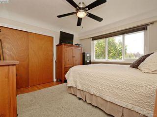 Photo 11: 1075 Gosper Cres in VICTORIA: Es Kinsmen Park Single Family Detached for sale (Esquimalt)  : MLS®# 788714