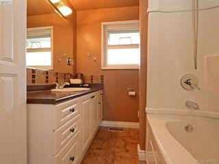Photo 12: 1075 Gosper Cres in VICTORIA: Es Kinsmen Park Single Family Detached for sale (Esquimalt)  : MLS®# 788714