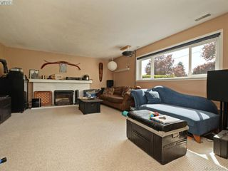 Photo 18: 1075 Gosper Cres in VICTORIA: Es Kinsmen Park Single Family Detached for sale (Esquimalt)  : MLS®# 788714