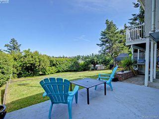 Photo 15: 1075 Gosper Cres in VICTORIA: Es Kinsmen Park Single Family Detached for sale (Esquimalt)  : MLS®# 788714