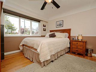 Photo 10: 1075 Gosper Cres in VICTORIA: Es Kinsmen Park Single Family Detached for sale (Esquimalt)  : MLS®# 788714