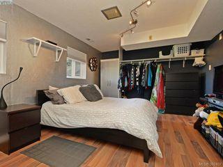 Photo 19: 1075 Gosper Cres in VICTORIA: Es Kinsmen Park Single Family Detached for sale (Esquimalt)  : MLS®# 788714