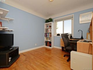 Photo 14: 1075 Gosper Cres in VICTORIA: Es Kinsmen Park Single Family Detached for sale (Esquimalt)  : MLS®# 788714