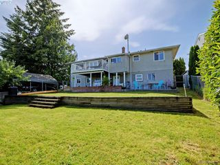 Photo 17: 1075 Gosper Cres in VICTORIA: Es Kinsmen Park Single Family Detached for sale (Esquimalt)  : MLS®# 788714