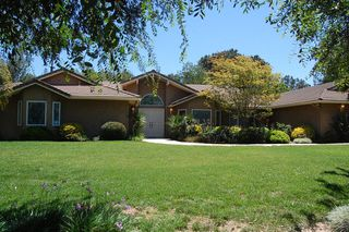 Photo 2: VALLEY CENTER House for sale : 3 bedrooms : 30715 Ranch Creek Rd