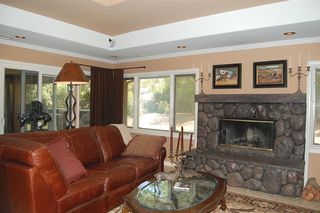 Photo 6: VALLEY CENTER House for sale : 3 bedrooms : 30715 Ranch Creek Rd