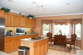 Photo 9: VALLEY CENTER House for sale : 3 bedrooms : 30715 Ranch Creek Rd