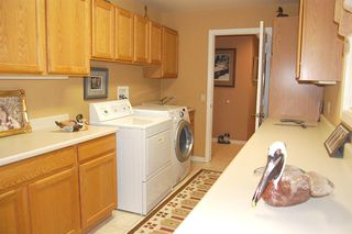 Photo 18: VALLEY CENTER House for sale : 3 bedrooms : 30715 Ranch Creek Rd