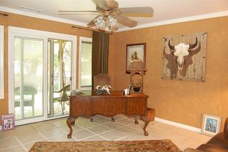 Photo 16: VALLEY CENTER House for sale : 3 bedrooms : 30715 Ranch Creek Rd