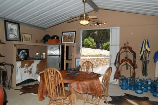 Photo 24: VALLEY CENTER House for sale : 3 bedrooms : 30715 Ranch Creek Rd