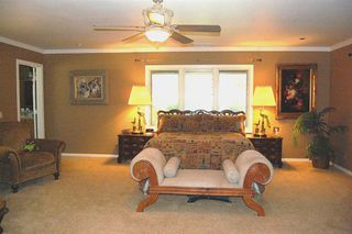 Photo 11: VALLEY CENTER House for sale : 3 bedrooms : 30715 Ranch Creek Rd