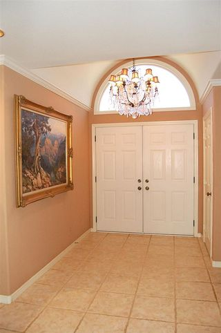 Photo 5: VALLEY CENTER House for sale : 3 bedrooms : 30715 Ranch Creek Rd