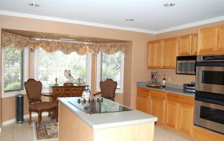 Photo 8: VALLEY CENTER House for sale : 3 bedrooms : 30715 Ranch Creek Rd