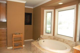 Photo 14: VALLEY CENTER House for sale : 3 bedrooms : 30715 Ranch Creek Rd