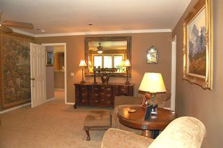 Photo 12: VALLEY CENTER House for sale : 3 bedrooms : 30715 Ranch Creek Rd