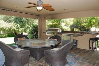 Photo 15: VALLEY CENTER House for sale : 3 bedrooms : 30715 Ranch Creek Rd