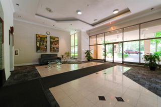 "Photo 16: 605 4689 HAZEL Street in Burnaby: Forest Glen BS Condo for sale in ""THE MADISON"" (Burnaby South)  : MLS®# R2283645"