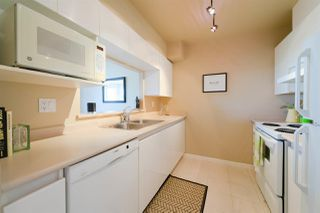 "Photo 5: 605 4689 HAZEL Street in Burnaby: Forest Glen BS Condo for sale in ""THE MADISON"" (Burnaby South)  : MLS®# R2283645"