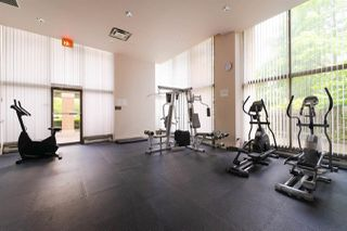 "Photo 17: 605 4689 HAZEL Street in Burnaby: Forest Glen BS Condo for sale in ""THE MADISON"" (Burnaby South)  : MLS®# R2283645"