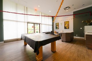 "Photo 18: 605 4689 HAZEL Street in Burnaby: Forest Glen BS Condo for sale in ""THE MADISON"" (Burnaby South)  : MLS®# R2283645"