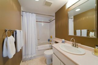 "Photo 13: 605 4689 HAZEL Street in Burnaby: Forest Glen BS Condo for sale in ""THE MADISON"" (Burnaby South)  : MLS®# R2283645"