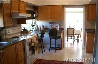 Photo 5: 2646 Anscomb Place in VICTORIA: OB North Oak Bay Single Family Detached for sale (Oak Bay)  : MLS®# 218781