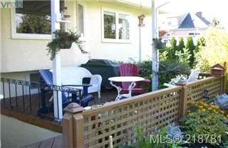 Photo 9: 2646 Anscomb Place in VICTORIA: OB North Oak Bay Single Family Detached for sale (Oak Bay)  : MLS®# 218781