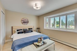 Photo 13: 2139 W 49TH Avenue in Vancouver: Kerrisdale House for sale (Vancouver West)  : MLS®# R2287478