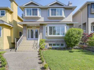 Photo 18: 2139 W 49TH Avenue in Vancouver: Kerrisdale House for sale (Vancouver West)  : MLS®# R2287478