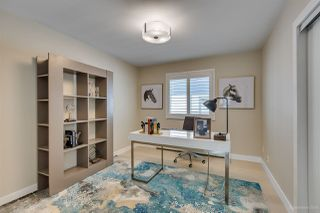 Photo 10: 2139 W 49TH Avenue in Vancouver: Kerrisdale House for sale (Vancouver West)  : MLS®# R2287478
