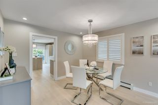 Photo 1: 2139 W 49TH Avenue in Vancouver: Kerrisdale House for sale (Vancouver West)  : MLS®# R2287478