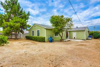 Photo 20: POWAY House for sale : 4 bedrooms : 14033 Eastern Street