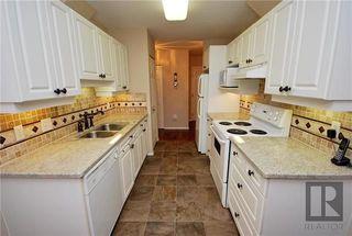 Photo 7: 120 500 Cathcart Street in Winnipeg: Charleswood Condominium for sale (1G)  : MLS®# 1820247