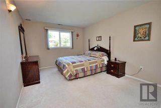 Photo 9: 120 500 Cathcart Street in Winnipeg: Charleswood Condominium for sale (1G)  : MLS®# 1820247