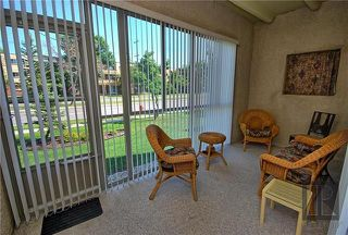 Photo 15: 120 500 Cathcart Street in Winnipeg: Charleswood Condominium for sale (1G)  : MLS®# 1820247
