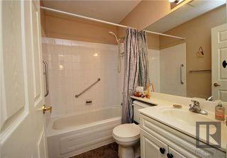 Photo 11: 120 500 Cathcart Street in Winnipeg: Charleswood Condominium for sale (1G)  : MLS®# 1820247