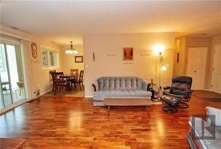 Photo 5: 120 500 Cathcart Street in Winnipeg: Charleswood Condominium for sale (1G)  : MLS®# 1820247