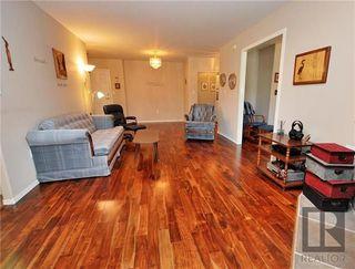 Photo 4: 120 500 Cathcart Street in Winnipeg: Charleswood Condominium for sale (1G)  : MLS®# 1820247