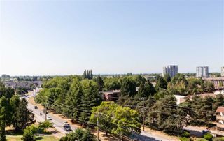 Photo 10: 1102 9188 COOK Road in Richmond: McLennan North Condo for sale : MLS®# R2296597