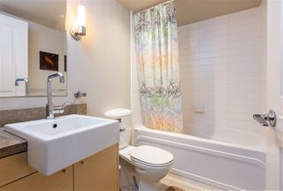 Photo 15: 1102 9188 COOK Road in Richmond: McLennan North Condo for sale : MLS®# R2296597