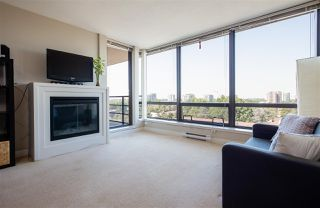 Photo 4: 1102 9188 COOK Road in Richmond: McLennan North Condo for sale : MLS®# R2296597