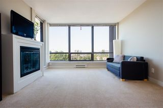 Photo 3: 1102 9188 COOK Road in Richmond: McLennan North Condo for sale : MLS®# R2296597